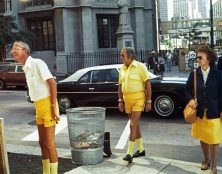 Chicago,-August-1975-ויויאן-מאייר