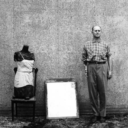 Cranston-Richie,-from-Portfolio-Three-the-Work-of-Ralph-Eugene-Meatyard