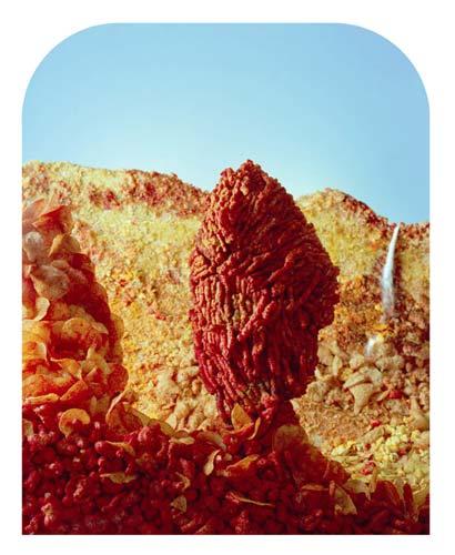 Flamin'-Hot-Monolith,