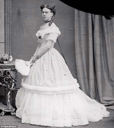 Frederick-Park---pictured-as-Fanny