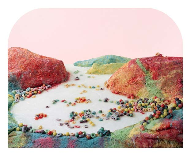 Fruit-Loops-Landscape