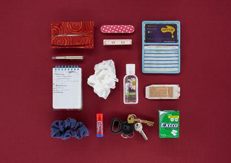 Handbag-_Compartment-I