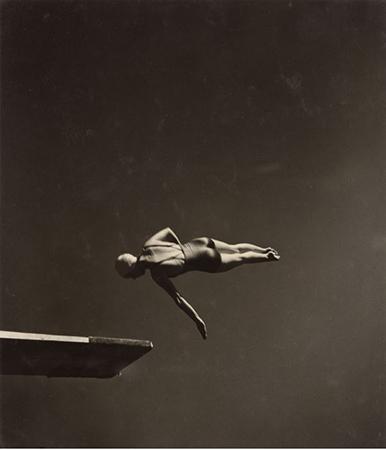 John-Guttman-Class-1935