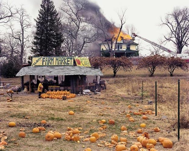 McLean,-Virginia,-December-1978