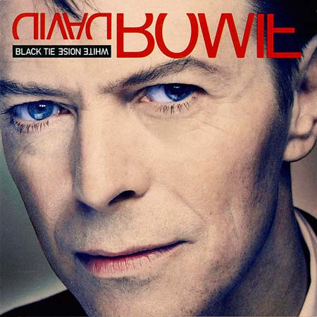 Nick-Night-David-Bowie-Black-Tie-White-Noise