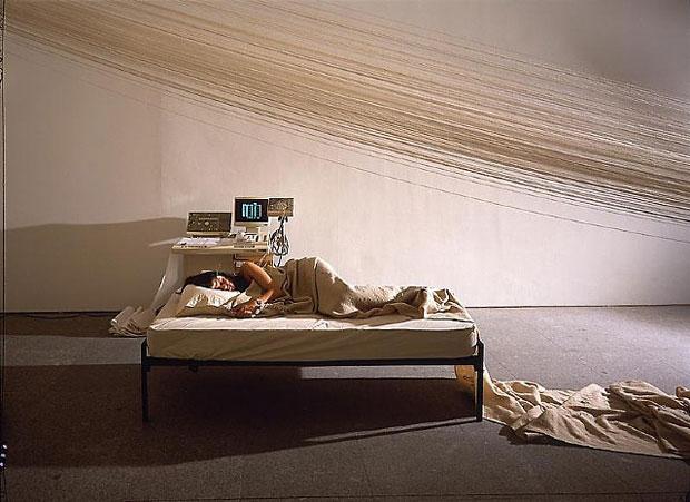 Slumber-1993