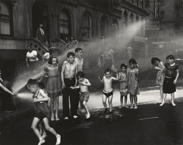 Summer,-The-Lower-East-Side,-New-York-City],-summer-1937