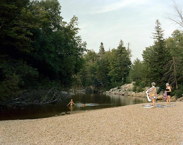Swift-River,-White-Mountain-National-Forest,-New-Hampshire,-July-1980