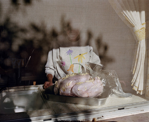 Thanksgiving-1985