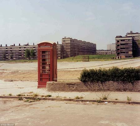 The-only-telephone-box-on-the-estate-Quarry-Hill-Flats-in-Leeds,