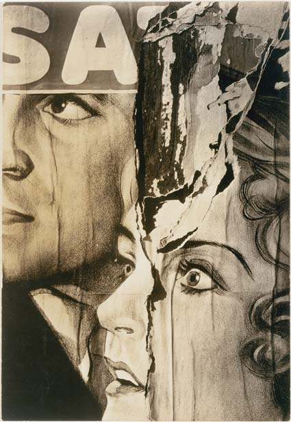 Torn-Movie-Poster, 1931