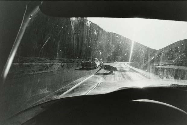 Utah-1964