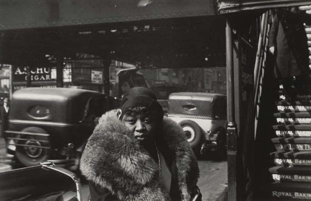 Walker-Evans.-42nd-Street.-1929