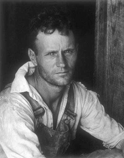 alabama-tenent-farmer, 1936