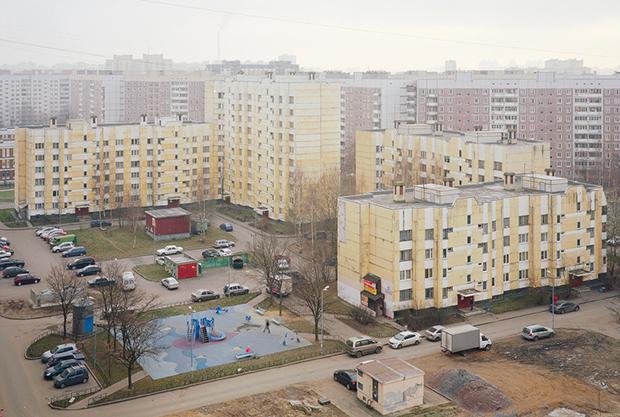 egor_rogalev_feels_like_home_01_900