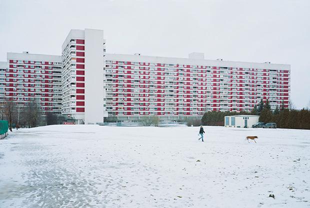 egor_rogalev_feels_like_home_09_900