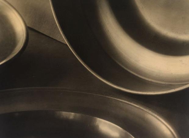 Jaromir-Funke-Plate-1923-24