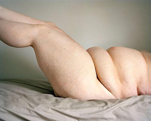 Untitled. 2007